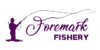 Foremark Fishery